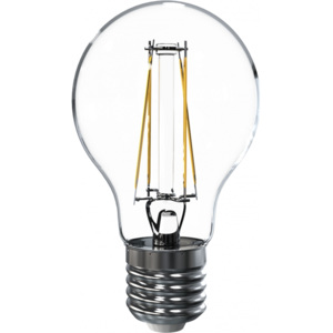 Tesla BL270427-2 LED CRYSTAL RETRO - Retro LED žárovka 4W = 38W