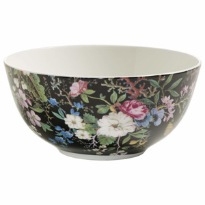 Miska 16 cm Midnight Blossom - William Kilburn / Maxwell & Williams