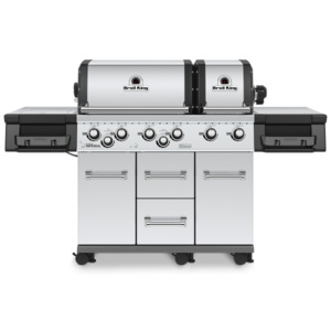 IMPERIAL XLS Broil King