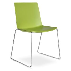 LD seating SKY FRESH 040
