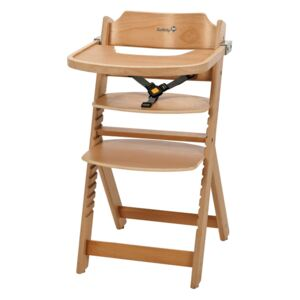 Safety 1st TIMBA, Natural Wood