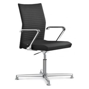 LD SEATING židle ELEMENT 440-RA, F34-N6