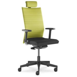 LD SEATING židle ELEMENT 435-SYS
