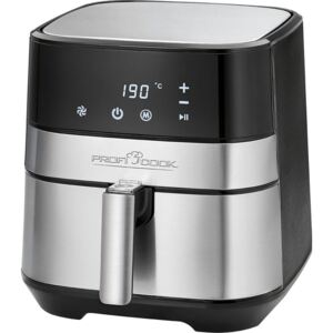 Profi Cook PC-FR 1177
