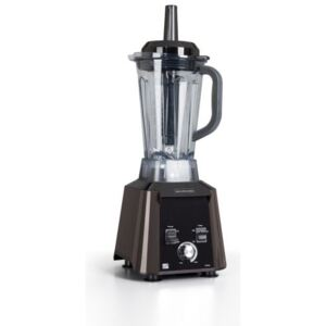 G21 Perfect smoothie Vitality Dark Brown 35808 Blender
