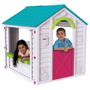Keter HOLIDAY PLAY HOUSE