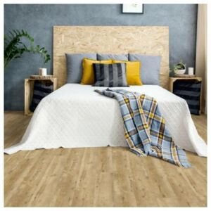 Vinylová podlaha OBJECTFLOOR Expona Domestic Natural (Scandinavian Country Plank 5950)
