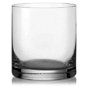 Bohemia Crystal Sklenice na whisky Barline 25089/410ml (set po 6ks)