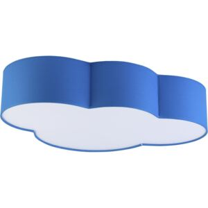 TK lighting Cloud 1534