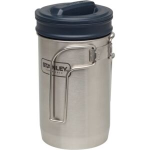 Kávovar French Press Adventure series 950ml - Stanley