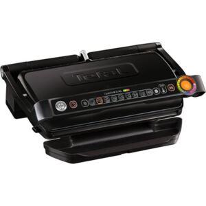 Kontaktní gril Tefal GC 7228 Optigrill+ XL