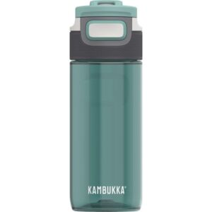 Kambukka 11-03003 Láhev Elton 500 ml Misty Grey