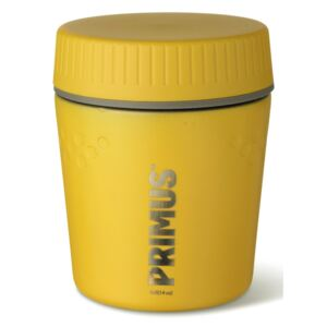 Termoska Primus TrailBreak Lunch Jug 400 ml Barva: žlutá
