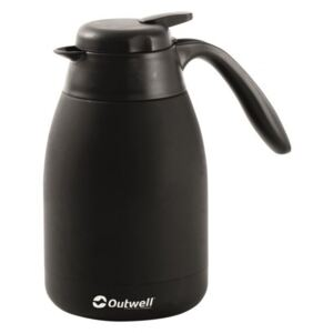 Termoska Outwell Aden Vacuum Flask 0.6 l