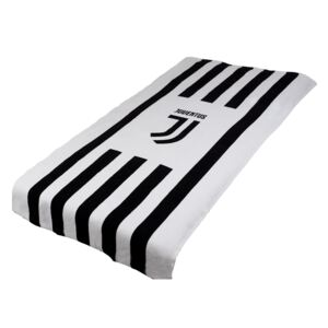 CARBOTEX Osuška Juventus FC Black Stripes