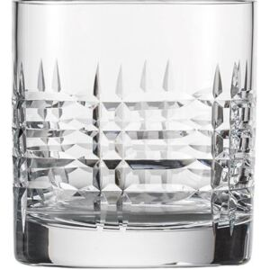 Schott Zwiesel BASIC BAR CLASSIC by Charles Schumann Double old fashioned, Schott Zwiesel MJ: 1 kus