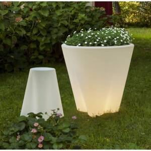 LineaLight Lampa Flower OUT 15055 – 51cm
