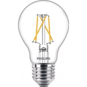 LED SceneSwitch E27 60/30/15W 827 FR - Philips