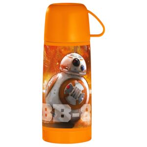 Termos Star Wars BB-8 320 ml DISNEY