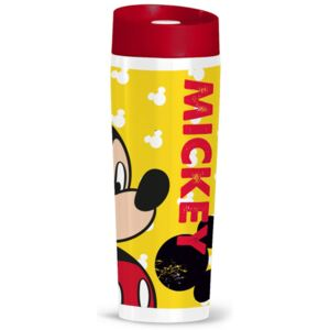 Termohrnek Mickey Hollywood 400 ml DISNEY