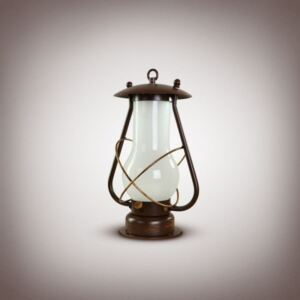 Light for home - Stolní lampa 9400