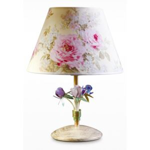 Light for home - Stolní lampa 6400