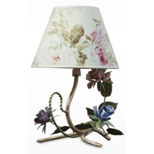 Light for home - Stolní lampa 6700
