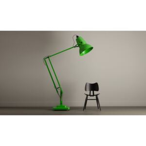 Stojací lampa Giant 1227 Golf Green (Anglepoise)