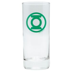 ABYstyle Sklenice Green Lantern 290ml