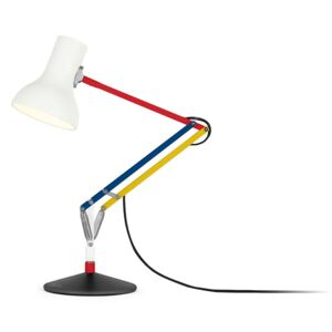 Stolní lampa Paul Smith Type 75 Mini Special Edition 03 (Anglepoise)