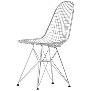 Židle Wire Chair DKR
