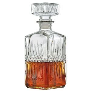 Tadar Karafa RED na Whiskey 850 ml