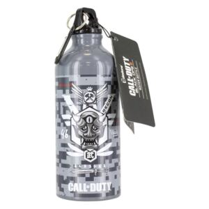 Call of Duty lahev - Black Ops Recon