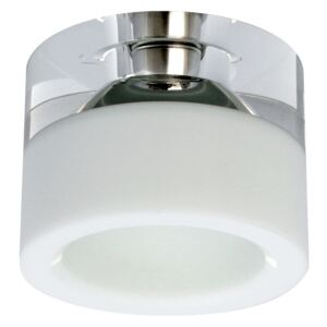 EMITHOR DOWNLIGHT 71014