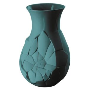 Rosenthal Sixty and Twelve váza Vase of Phases, Abyss, 26 cm