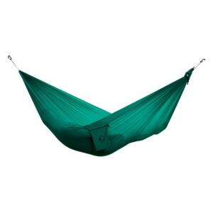 Hamaka Ticket To The Moon Lightest Hammock Barva: zelená