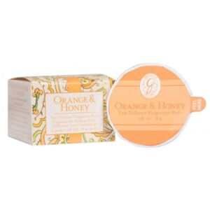 Greenleaf Orange & Honey Náplň do automatického difuzéru 2 x 8 g