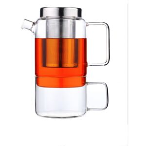 Bredemeijer Sada Salerno Tea for one 750ml