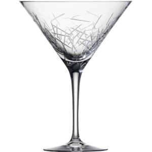 Zwiesel 1872 Hommage Glace sklenice na Martini, Zwiesel 1872 MJ: 1 kus