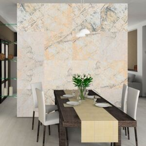 Tapeta Bimago - Beauty of Marble + lepidlo zdarma role 50x1000 cm