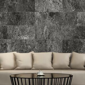 Bimago Tapeta - Shade of Grey role 50x1000 cm