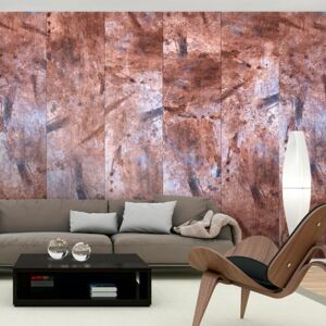 Tapeta Bimago - The beauty of the rocks + lepidlo zdarma role 50x1000 cm