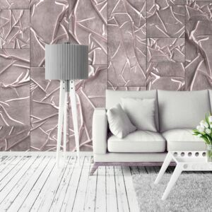 Bimago Tapeta - Satin Dream role 50x1000 cm