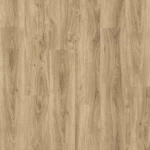 Vinylová podlaha Tarkett Starfloor Click 55 - English Oak Natural 35950027
