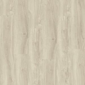 Vinylová podlaha Tarkett Starfloor Click 55 - English Oak Light Beige 35950028