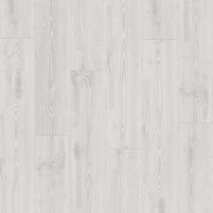 Vinylová podlaha Tarkett Starfloor Click 55 - Scandinavian Oak Light Grey 35950103