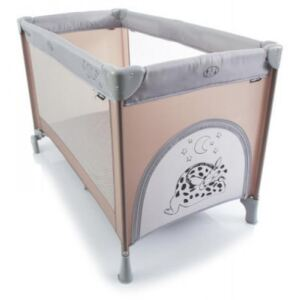 Babypoint Pegy Beige