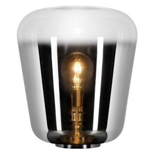 Lucide 25501/45/65 GLORIO stolní lampa 1xE27