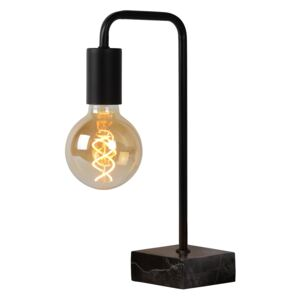 Lucide 45565/01/30 LORIN stolní lampa 1xE27