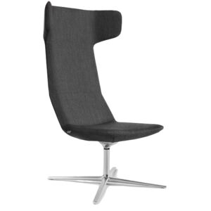 LD SEATING - Křeslo FLEXI LOUNGE FL-XL